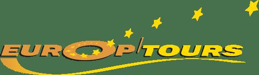 europtours-logo.png